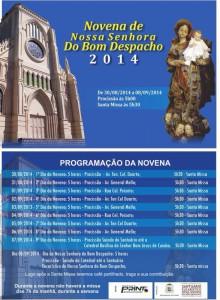PROGRAMACAO-2014festansrabomdespacho