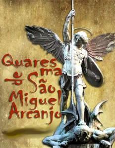 Sao_miguel_Arcanjo_303025