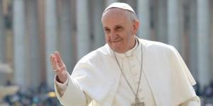 """papa francisco nos ensina: """"A misericórdia supera toda barreira."""""""