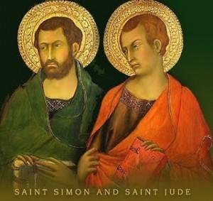Simao-Judas