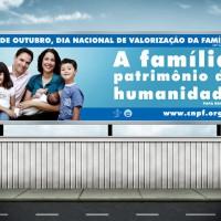 cartaz_divulgacao (1)