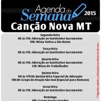 ag_semanal2015