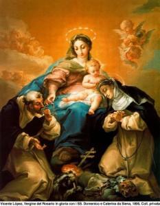Virgem-Maria