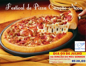 pizza_888