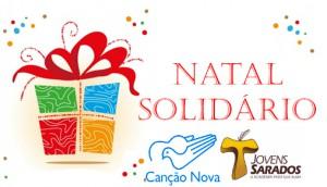 natal_solidario