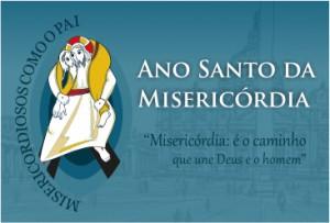 Banner-Ano_da_Misericordia