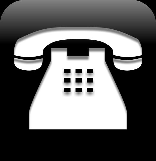 telefone   Canção Nova Cuiabá