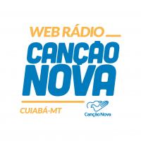 Web Rádio Canção Nova Cuiabá - um novo tempo
