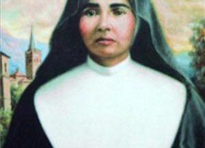 Santa Eusébia