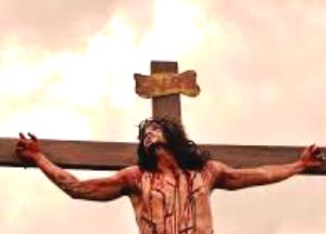 Ladainha em honra ao Preciosíssimo Sangue de Cristo