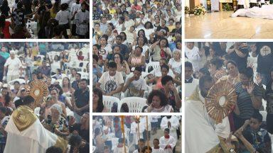 Celebra Cuiabá
