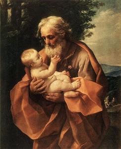 SEGREDO DE SÃO JOSÉ 488px-saint_joseph_with_the_infant_jesus_by_guido_reni_c_1635-244x300