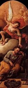 SEGREDO DE SÃO JOSÉ Saint_josephs_dream_jose_luzan1-96x300