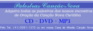 palestras2-300x1002-300x100