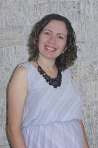 Jocelma