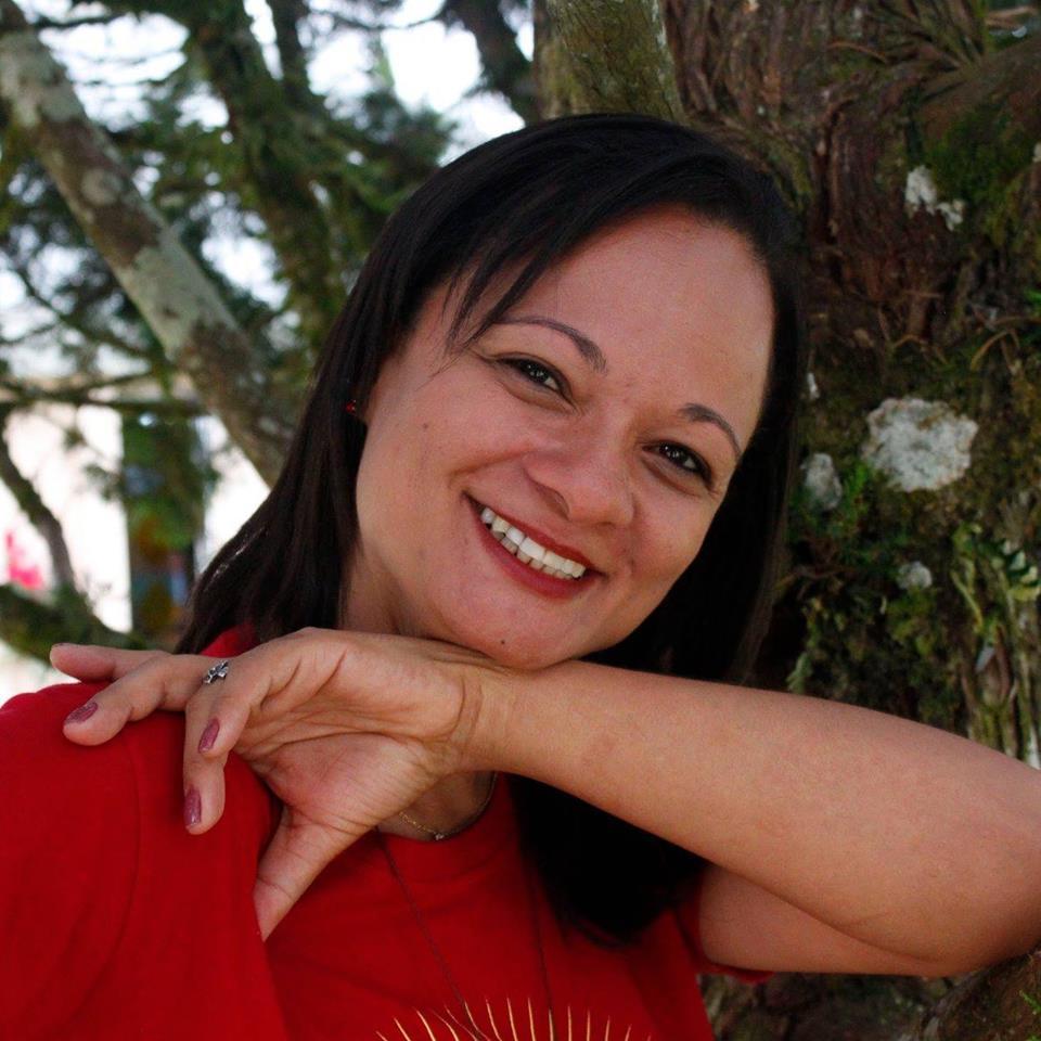 Rosane Horácio