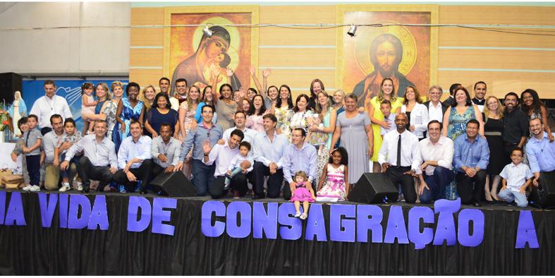 MissionariosCNCuritiba