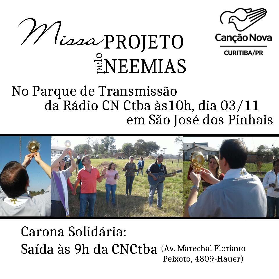 Radio CNCtba