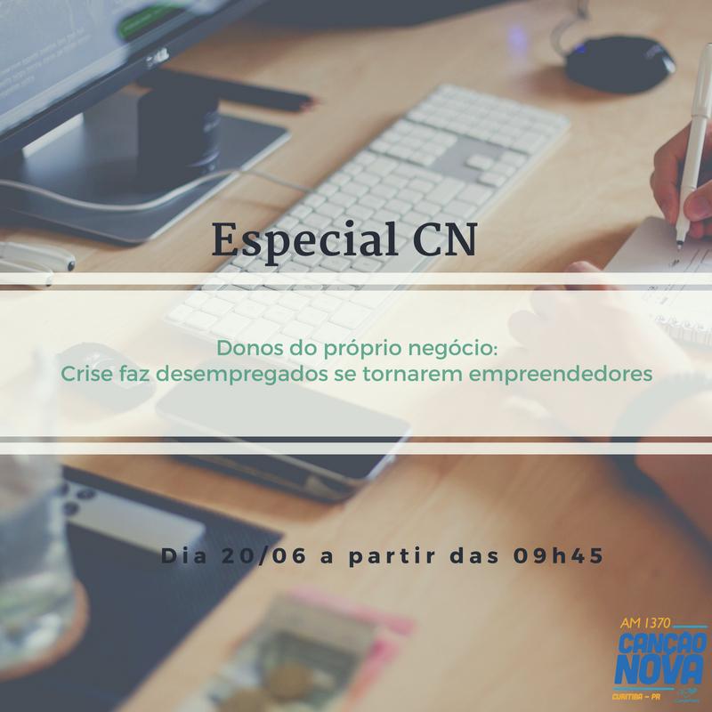 Especial CN