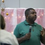 Retiro Repensando a Vida com Padre Roger Araújo