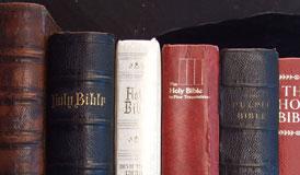 bíblia; católico; protestante; igreja; sagrada escritura