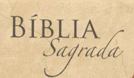 bíblia, escritura, canção nova, vitrine