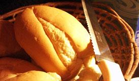 comida, refeição, liturgia, pobres, pão