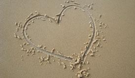 coração, amor, ensinamento, apóstolo, caridade
