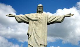ressurreição, cristo, redentor, coríntios, paulo, apóstolo