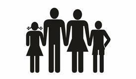 família, brigas, divisão, comunidade, igreja