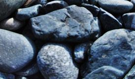 pedra, tropeço, ensinamento, apóstolo, bíblia