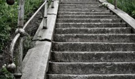 escada, lectio. bíblia, sagrada escritura