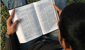 estudo, bíblia, carta, coríntios, contexto