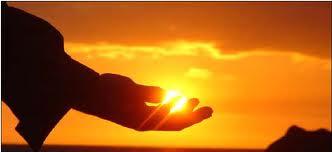 O Sol da Vida