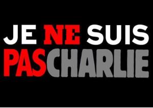 charlie73424