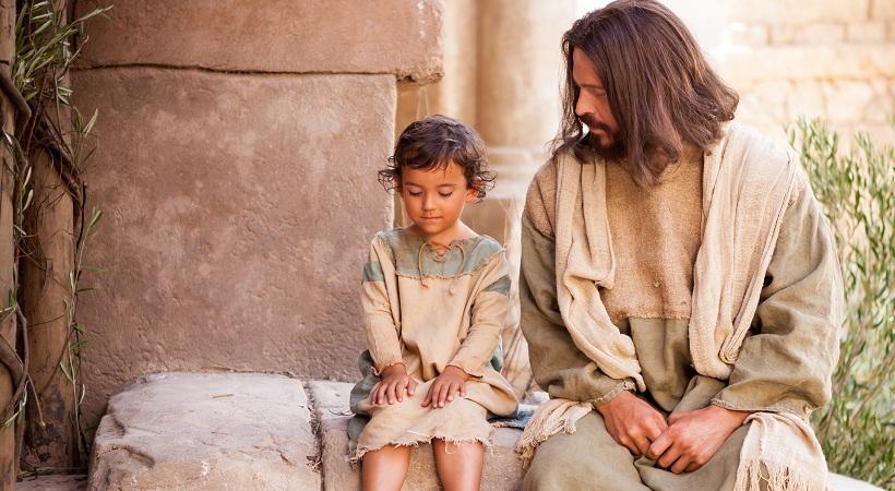 O Amor Maior De Uma Família: Diário Espiritual
