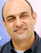Dr Nasser