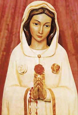 http://blog.cancaonova.com/eto/files/2010/07/npq_setor_05_rosa_mistica_01.jpg