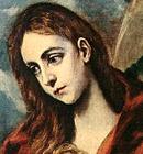 santa-maria-madalena