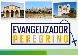 Evangelizador Peregrino