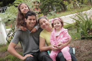 Família Fioramonte