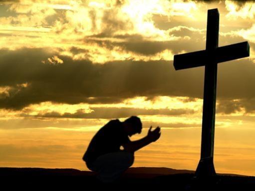 Resultado de imagem para confiar em deus