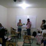 Capacitação de Instrutores em Niterói e São Gonçalo