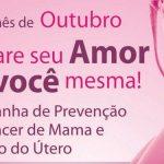 Saiba mais sobre o câncer de mama
