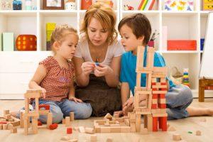 como-superar-momentos-de-frustração-com os filhos