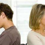 Como dialogar com seu filho adolescente