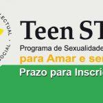 III Seminário TeenSTAR Brasil 2015
