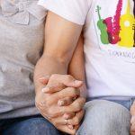 Afetividade e sexualidade: dom de Deus