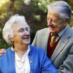 Entrevista com Dra Evelyn Billings, pioneira do Método de Ovulação.