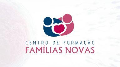 Trajetória - Centro de Formação Famílias Novas na comemoração dos seus 10 anos